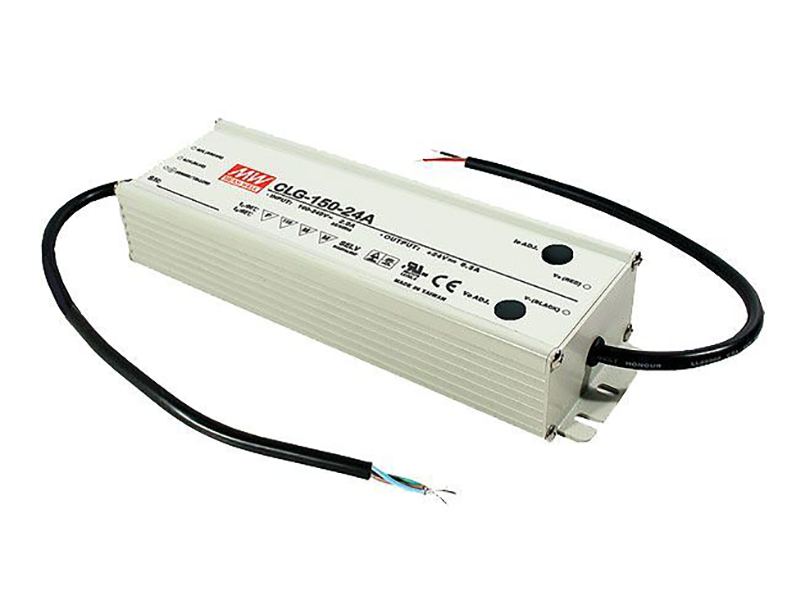 Power supply CLG 150-12