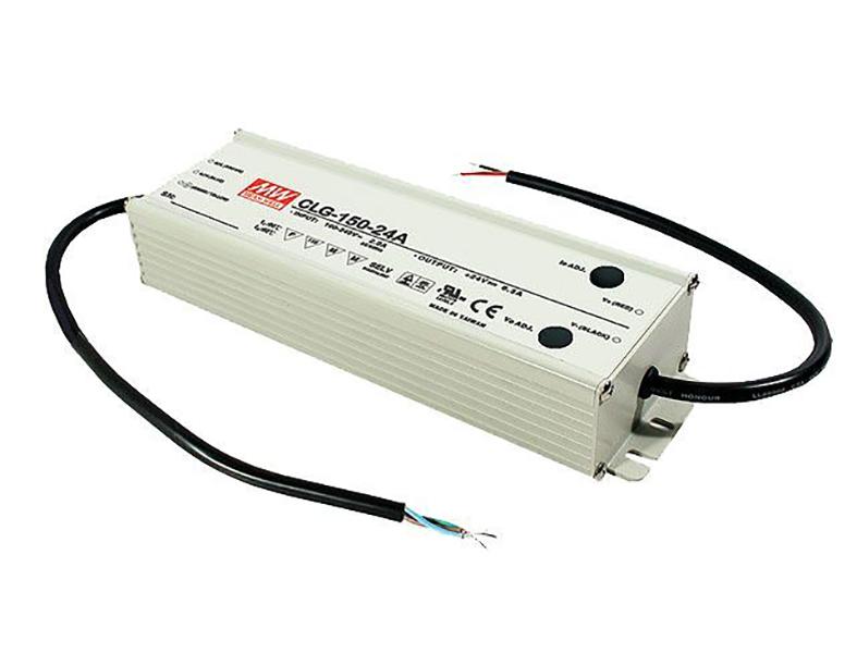 Power supply CLG 150-12